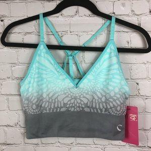 Climawear Sports Bra